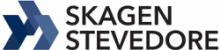 skagen-stevedore-logo