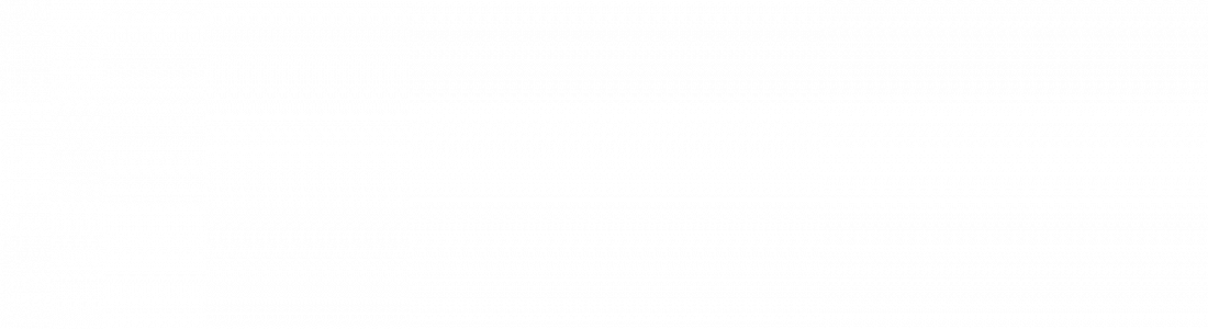 Onrail